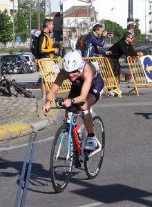 world-champ-bike