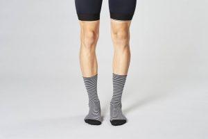 fingerscrossed-ringlet-cycling-socks-1_1024x1024